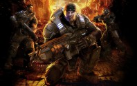 Gears of War Board Game, ¿Porqué tú?